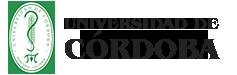 Biblioteca | Unicórdoba Logo